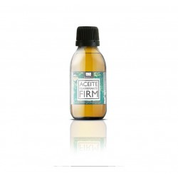Aceite Reafirmante Natural