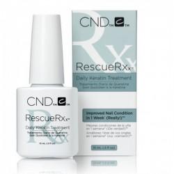 Reparador de uñas Rescue RXx