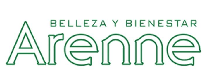 Centro Arenne Belleza y Bienestar