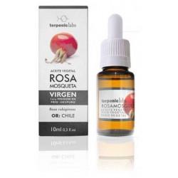 Aceite de Rosa Mosqueta 10 ml