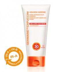 Crema Antiedad Solar Avanzada SPF30
