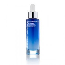Pre-Serum Activador Defensas Esenciales